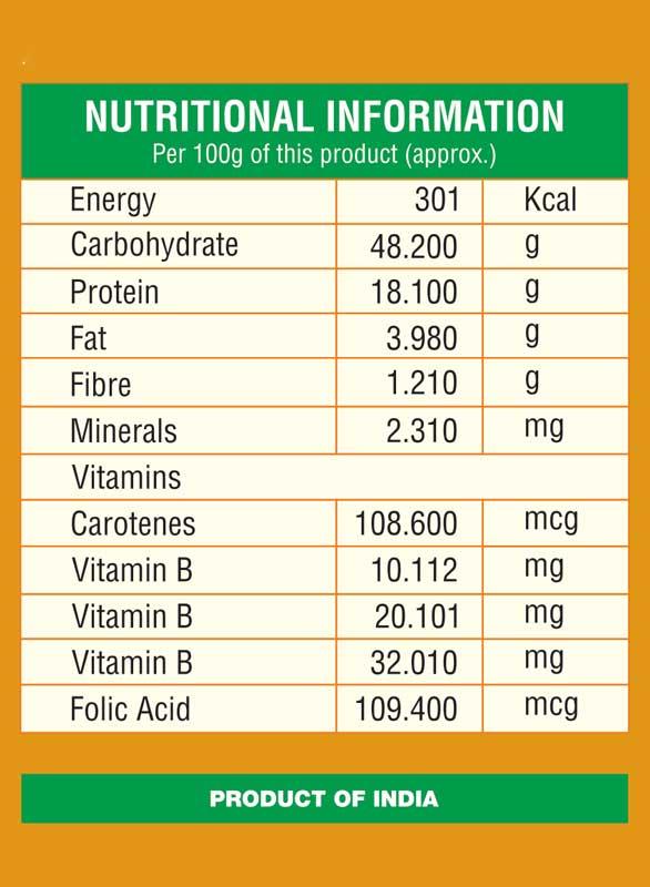 Sansar products - Sansar Foods