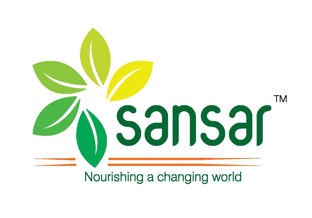 Sansar Foods